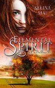 Elemental Spirit - Ruf der Sehnsucht