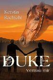 Duke - Vertrau mir