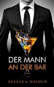 Der Mann an der Bar