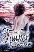 The Secret of Timber Cove (Die Secret Reihe 2)