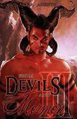From Devils and Mermen 3