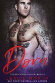 Dorn (Thorn Tattoo-Studio 2)