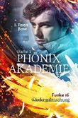 Phönixakademie - Funke 16: Wiedergutmachung