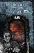 Mittlerin zwischen den Welten - Dante