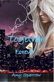 Together Forever (Together-Reihe 2)
