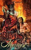 From Devils and Mermen - Band 4: Gay/Yaoi Fantasy Romance