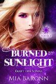 """Buch in der Ähnliche Bücher wie """"KISSED BY SUNLIGHT: ZAUBER DER SONNE (Sunlight-Trilogie, Band 1)"""" - Wer dieses Buch mag, mag auch... Liste"""