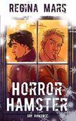Horrorhamster: Ebernau 2