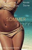 SommerSanft