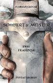 Schwert & Meister - Frahinda