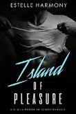 Island of Pleasure: Ein Milliardär im Schottenrock