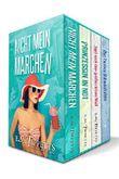 """Buch in der Ähnliche Bücher wie """"Prinzessin In Not (Nicht mein Märchen)"""" - Wer dieses Buch mag, mag auch... Liste"""
