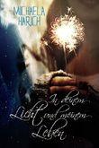 In deinem Licht und meinem Leben