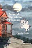 Leopold, das kleine Gespenst