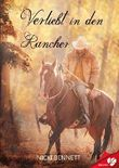 Verliebt in den Rancher (BELOVED 10)