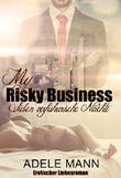 My Risky Business: Sieben verführerische Nächte