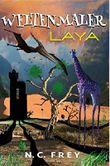 Weltenmaler: Laya