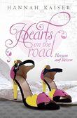 Hearts on the road - Herzen auf Reisen