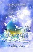 Feenella: Ein Wintermärchen