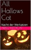 All Hallows Cat: Nacht der Werkatzen