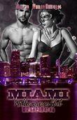 Miami Millionaires Club – Holden