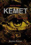 """Buch in der Ähnliche Bücher wie """"KEMET: Der Fluch"""" - Wer dieses Buch mag, mag auch... Liste"""