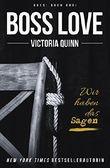 Boss Love (German)