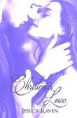 Christmas Love (Holiday Kiss 3)