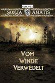 Code 0-37: Vom Winde verwedelt