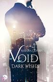 Void: Dark Wishes