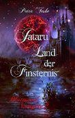 Jataru: Land der Finsternis: Vampirroman (Blutmond-Vampire 2) (German Edition)