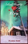 """Buch in der Ähnliche Bücher wie """"Island Hearts 2 - Isabel: Kurzroman"""" - Wer dieses Buch mag, mag auch... Liste"""