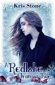 A Redlake Christmas Tale (Xmas Special 1)