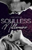 Soulless Millionaire