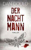 Der Nachtmann: Alicia Pauling ermittelt