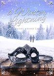 A Winter Lightning: Die Nacht meines Lebens