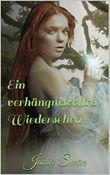 """Buch in der Ähnliche Bücher wie """"Das Verlangen des Ritters"""" - Wer dieses Buch mag, mag auch... Liste"""