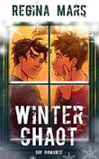 Winterchaot: Ebernau 4