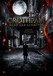 Cróthpall: Glut der Schatten (German Edition)
