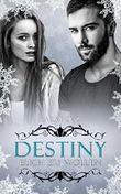 Destiny – Euch zu wollen (Frankfurt In Love 3)