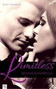 Limitless - Außer Kontrolle