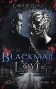 Blackmail Love