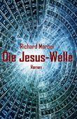 Die Jesus-Welle