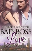 Bad Boss Love