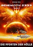 Behemoth 2333 - Band 6: Die Pforten der Hölle