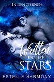 Written in the Stars: In den Sternen