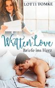 New York Written Love: Briefe ins Herz