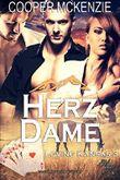Herz-Dame (Loving, Kansas 3)