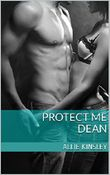 Protect Me - Dean