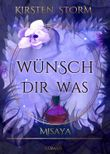 """Buch in der Ähnliche Bücher wie """"Fenice: Abseits des Regenbogens (Regenbogenreihe 1)"""" - Wer dieses Buch mag, mag auch... Liste"""